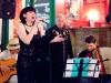Элина Тилькун & Douce Ambiance De Moscou - 17.11.11 a Jan-Jak